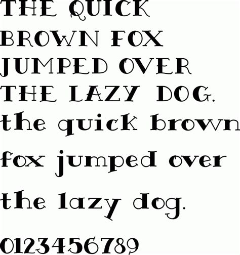 sailor tattoo lettering fonts the gallery for gt sailor font