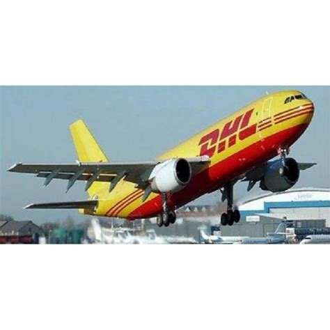 dhl air freight services company dhl air freight services service at cost price ytd logistic