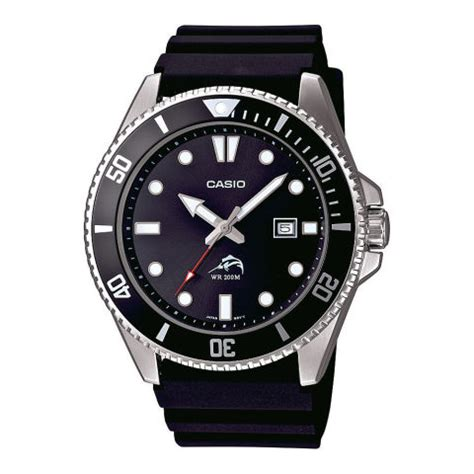 casio dive image gallery divers
