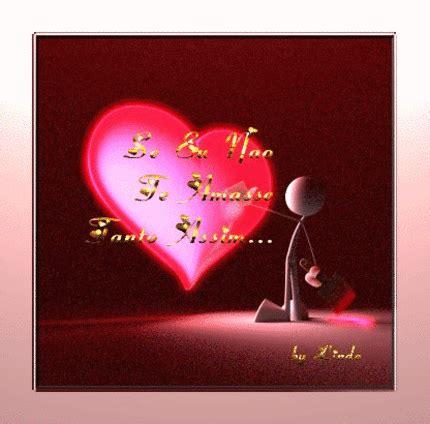 imagenes para celular animadas de amor mensagens da net mensagens de amor recados para orkut