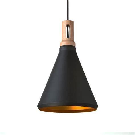 Luminaire Pendant Lighting Absinthe Lighting Timba Led Slim Design Pendant Luminaire Black Gold 25021 02 10