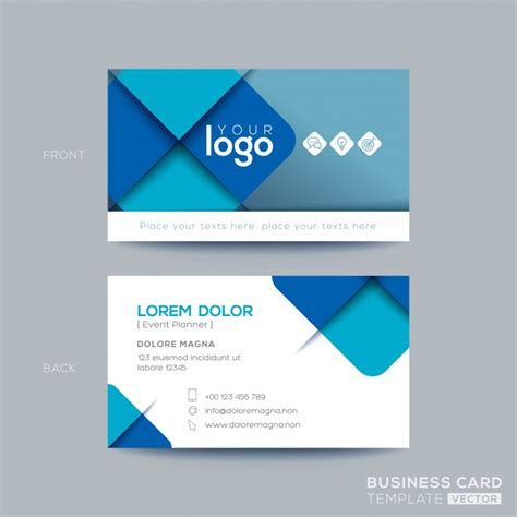 Http Www Freepik Free Vector Coffee Business Card Template 1105489 Htm by Cross Square Vectors Photos And Psd Files Free