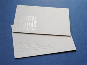 business cards by auroraprint clear foil printing