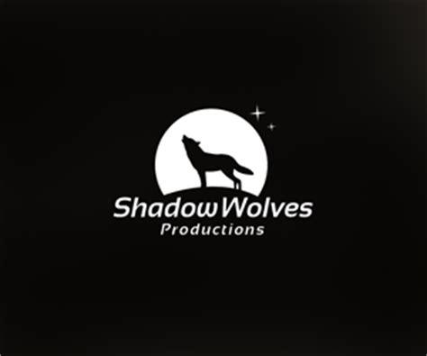 Designcrowd Wolf | wolf logos wolf logo design at designcrowd