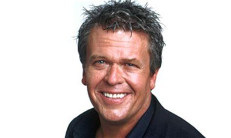APA Re Signs Comedian Ron White   Deadline