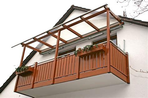 balkon berdachung linder balkone z 228 une alu alubalkone alu balkonanbauten alu