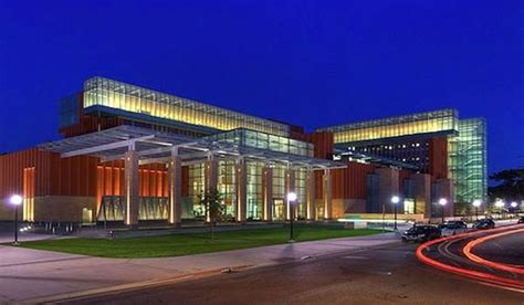 Mba Schools In by 50 Most Beautiful Business Schools In The World
