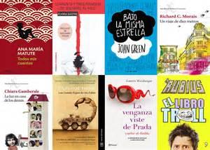 novelas libros y m 225 s assassin s creed renaissance libros de moda 2016 libros y juguetes 1demagiaxfa libro el libro de la la tienda del ruso los