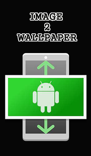 wallpaper android mob org image 2 wallpaper para android baixar gr 225 tis
