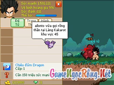 download game ngocrong online mod download ngọc rồng 092 autoclick ph 237 m sao gdl 5xx