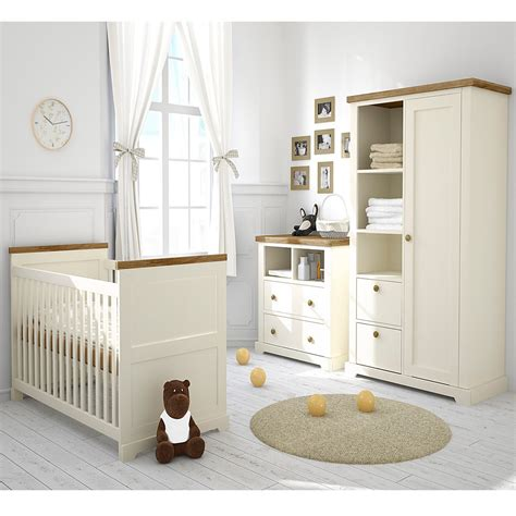 Best Nursery Furniture Sets Modern Design Nursery Furniture Best Idea Garden