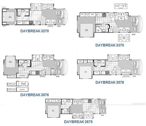 small rv floor plans small house floorplans house plans