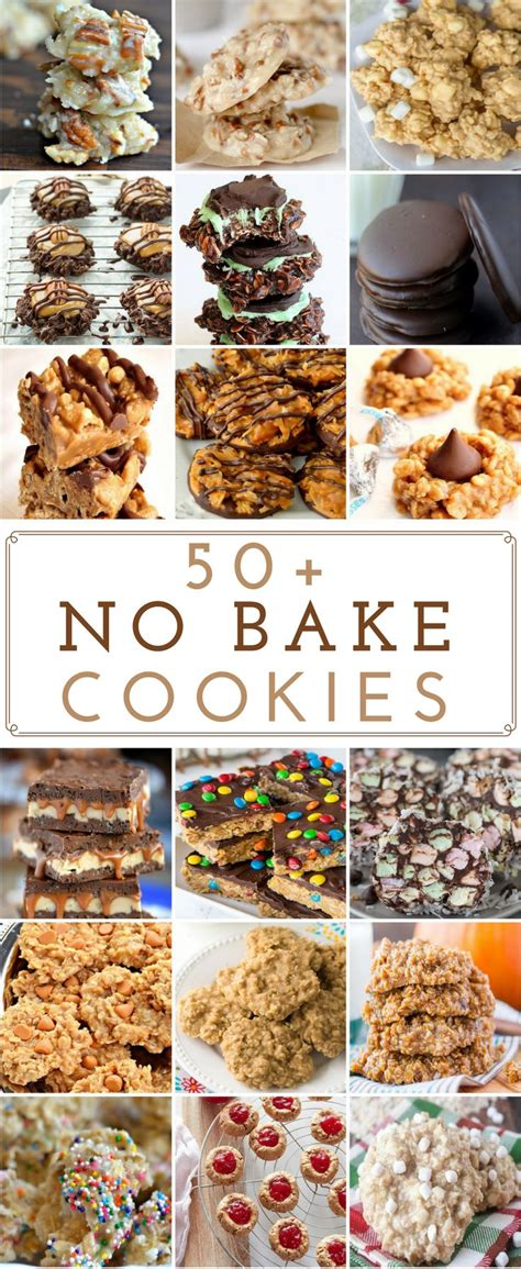 bake sale recipes taste of home