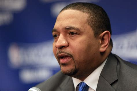 mark jackson coaching record sources cavaliers make contact with mark jackson about