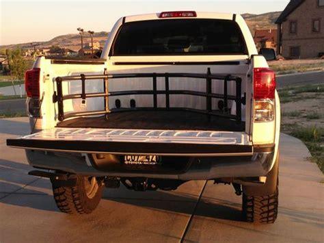 Toyota Tundra Accessories 2013 Buy Used 2013 Toyota Tundra Crew Max 4x4 Trd Accessories