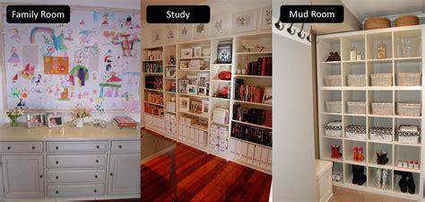 25 kids study room designs decorating ideas design 25 kids study room designs decorating ideas design trends