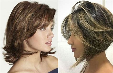 moderne boje jesen zima 2016 2017 moderne frizure jesen 2016 frizure jesen 2016 frizure za