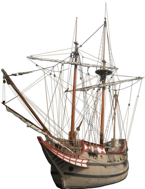 old boat png old sailing ship transparent png stickpng