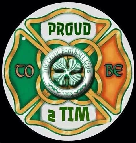 tattoo prices lisbon the 25 best celtic club ideas on pinterest celtic quilt