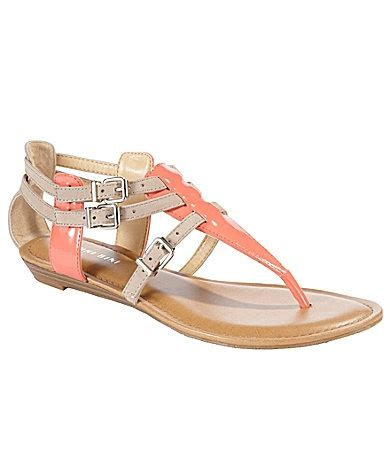 Sandal Wedges Tali 1017 Kuning 17 best images about gianni bini on