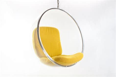 Chair Adelta by Eero Aarnio Chair For Adelta Flatland Design