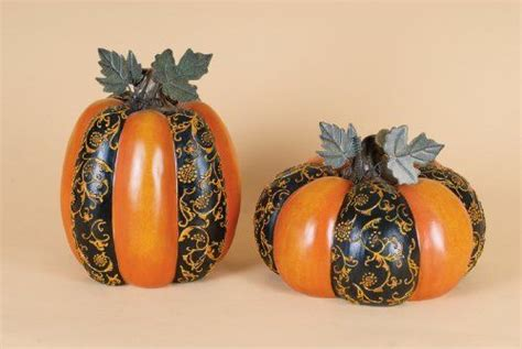 Thanksgiving Pumpkin Decorations by Fall Table Decor Pumpkins Photograph Thanksgiving Pumpkin