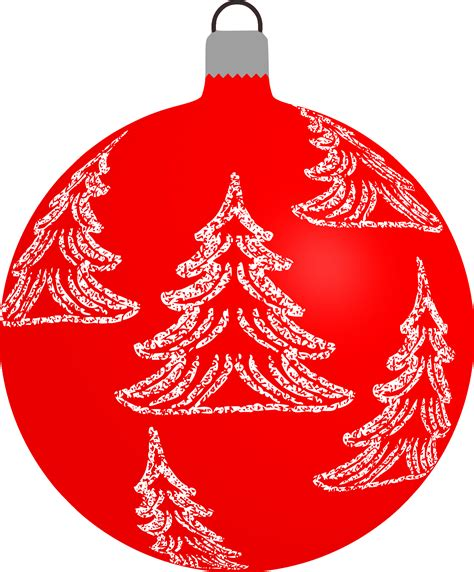 free christmas baubles png bauble png png play