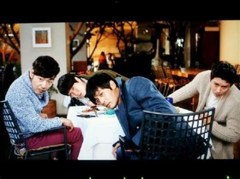 Dvd Drama Korea A Gentleman S Dignity a gentleman s dignity korean drama 2012 신사의 품격