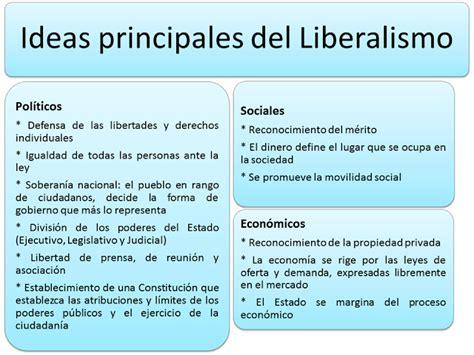 biombo hist 211 rico el liberalismo en el siglo xix