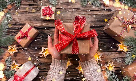 christmas gift ideas  present inspiration