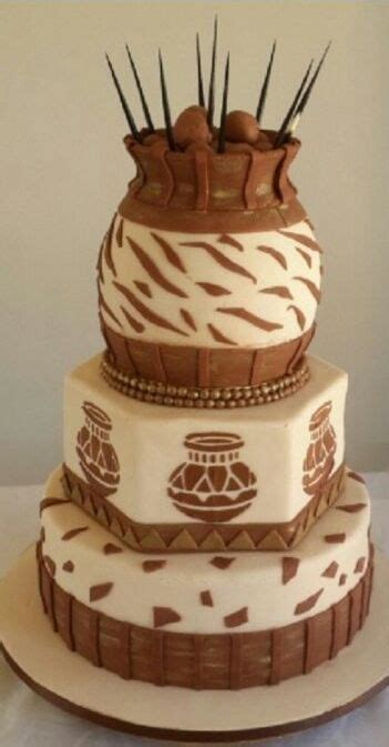 Traditional Wedding Cake Designs by Related Image Zodwa S Cakes Of Cake