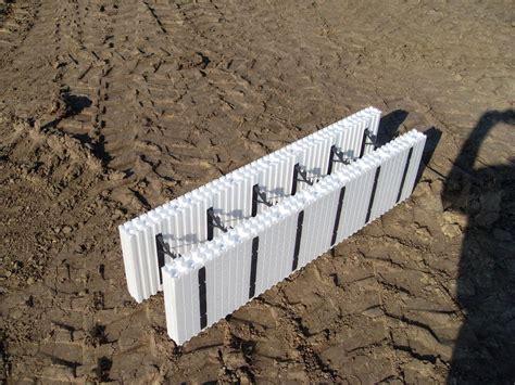 Nov 6, 2009: ICF Foundation   Build Equinox