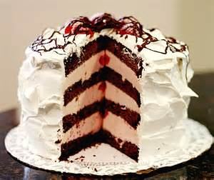 eisbecher kuchen wilkinsonquints layered cake recipe