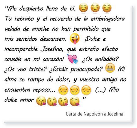 imagenes de emoji con frases de amor emojis 191 el nuevo lenguaje emocional reportajes mg