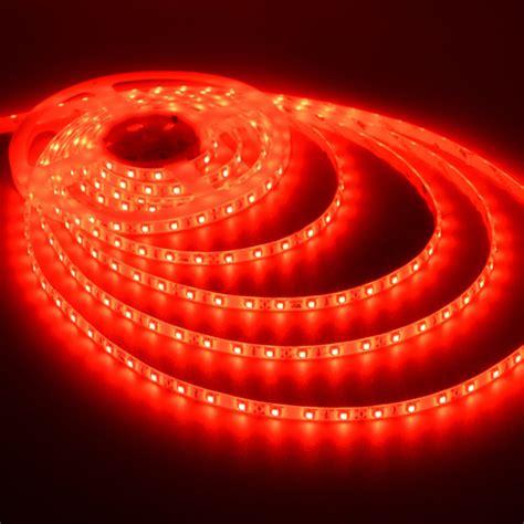 pink led tape light warm white led strip light 12volt led tape light under