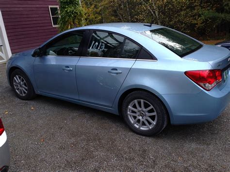 chevrolet cruze ltz at full specifications features 2011 chevrolet cruze specs autos post