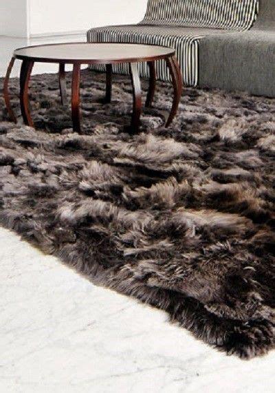 Bedroom Fur Rug Best 25 Fur Rug Ideas On White Fur Rug Faux