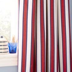 minecraft blackout curtains 1000 images about boy s bedroom on pinterest blackout