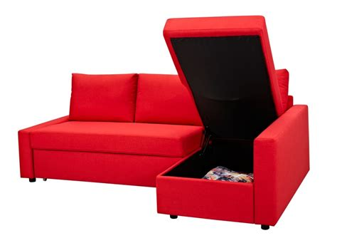 small corner chaise small corner sofa bed with chaise and storage my098 apple