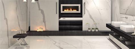 pavimenti effetto marmo gres porcellanato effetto marmo fmg fabbrica marmi e graniti