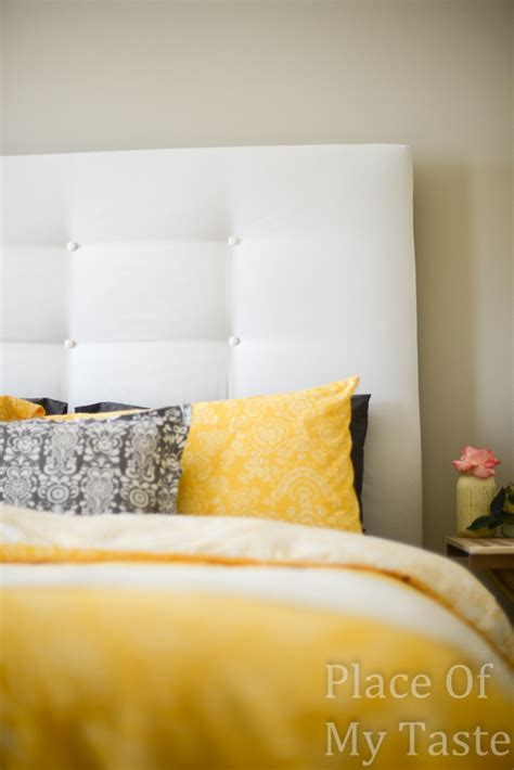 Ikea Malm Bed Headboard Hack by Ikea Hack Ideas To Customize Beds