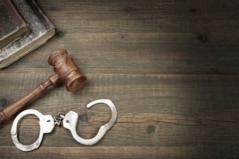 If A Misdemeanor Is Dismissed Will It Appear On A Background Search California Marijuana Laws Orange County Criminal Lawyer