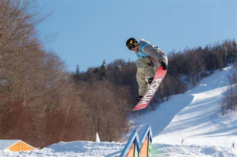 snowboard rails for backyard 100 snowboard rails for backyard parx 7 relatively