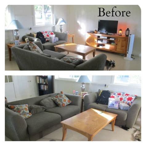 diy living room makeover 51 best images about receiving area on pinterest