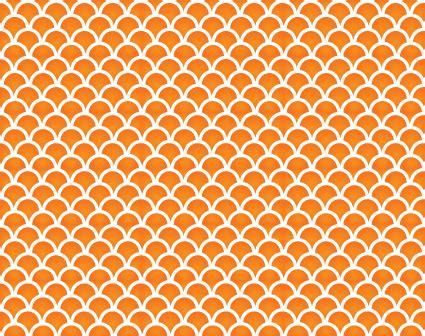 moroccan patterns no. 1 free vector / 4vector