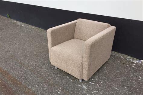 sofa 3 heidelberg by machalke 800 machalke sofa edelight