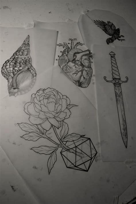 henna tattoo cardiff permanent ink ideas drawings