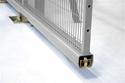 Sliding Rail door rail rail u0026 stile for entry u0026 passage doors