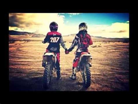 imagenes love motocross motocross love youtube