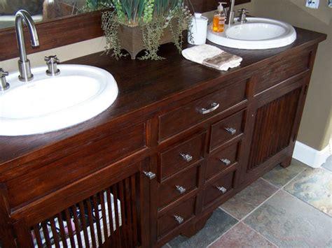 odessa bathroom furniture odessa teak bathroom furniture image mag